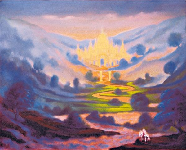 golden-wisdom-temple